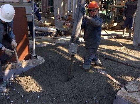 armirovanie-beton-1