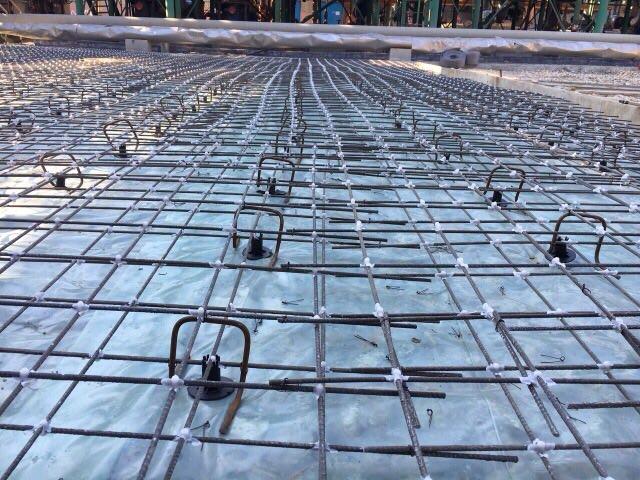 armirovanie-beton-2