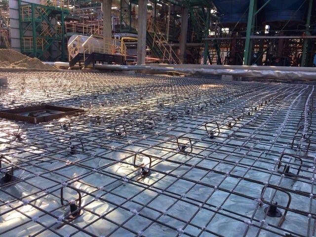 armirovanie-beton-3