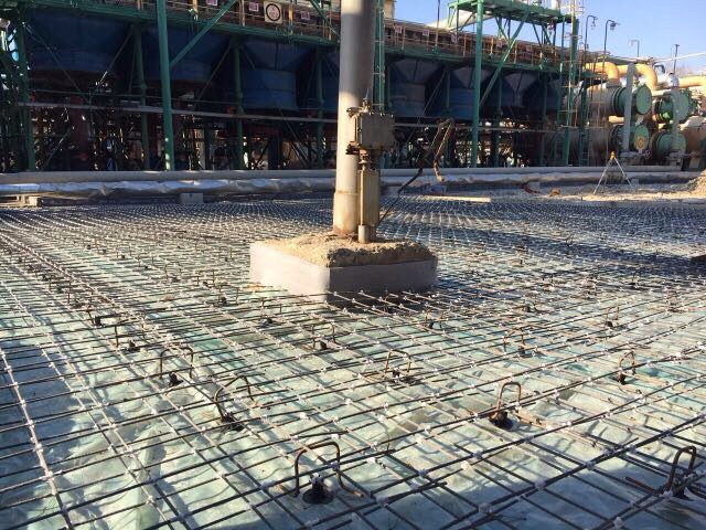 armirovanie-beton-4
