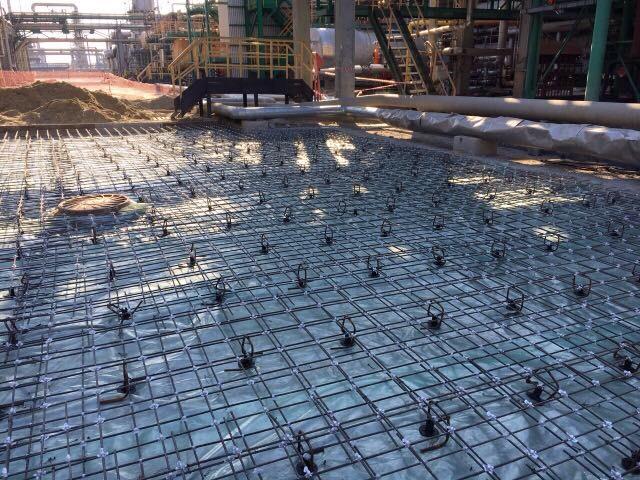 armirovanie-beton-6