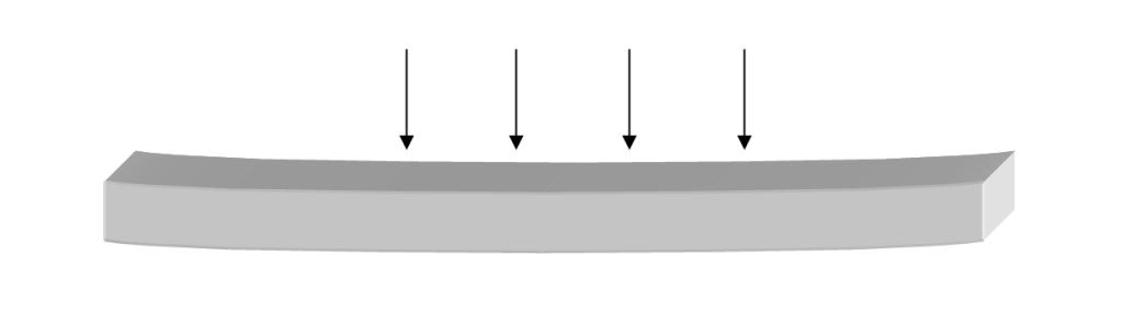armirovanie-betona
